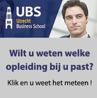 UBS Kieswijzer
