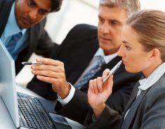 training persoonlijk leiderschap