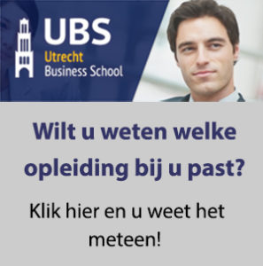 UBS-Kieswijzer!