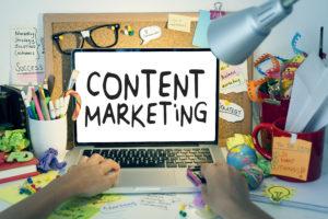 cursus contentmarketing