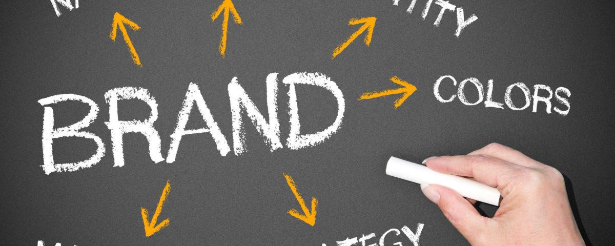 brand management kennistour