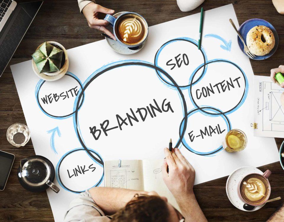 gratis cursus brand management