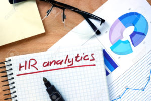 cursus hr analytics