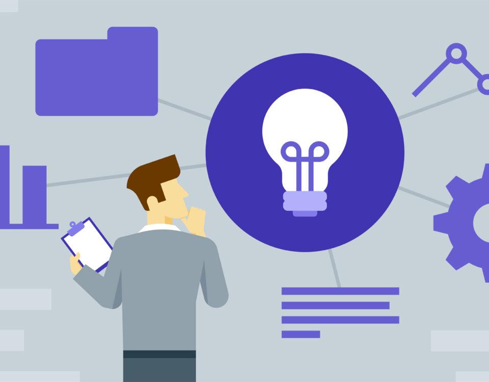 zelfstudie product management