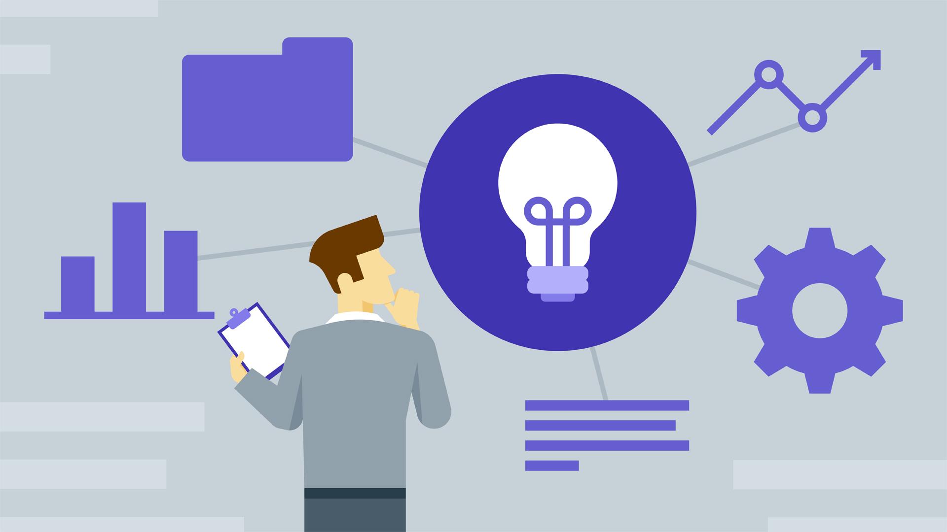 producten voor affiliate marketing