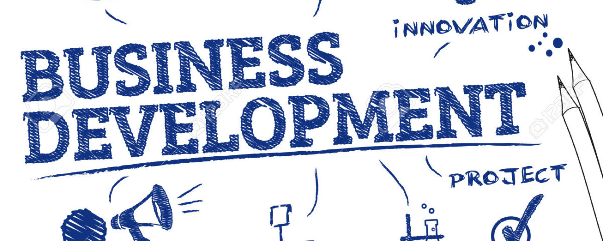 Business Development 1 day