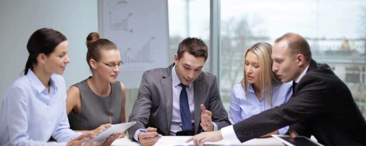 product management kennistour
