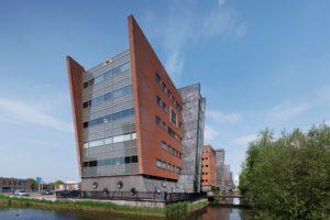 Amsterdam Business School Utrecht